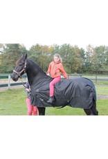 LuBa Pferdedecken, Extreme® Regendecke Turnout 1680D