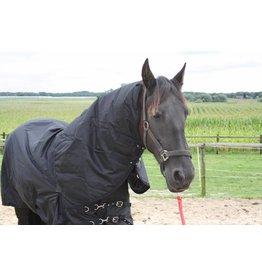 LuBa Pferdedecken, Extreme® Winterdecke Turnout 1680D 300gr mit Halsteil