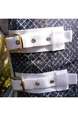 LuBa Pferdedecken®  Fliegendecke LuBa3254 mit Halsteil