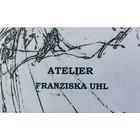 Atelier Franziska Uhl