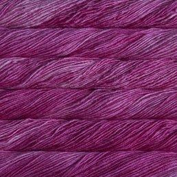 Silky Merino Fb. 428 Pink Panther