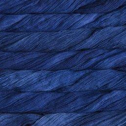 Lace col. 186 Buscando Azul