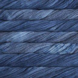 Lace col.  099 Stone Blue