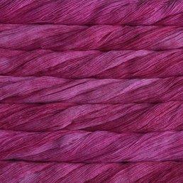 Lace Fb. 093 Fucsia