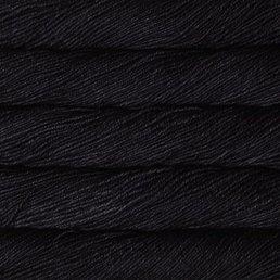 Dos Tierras Fb. 195 Black