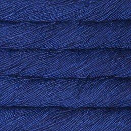 Dos Tierras Fb. 415 Matisse Blue