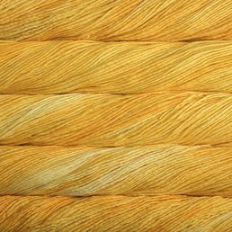 Worsted col. 022 Sauterne