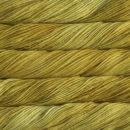Worsted col. 035 Frank Ochre
