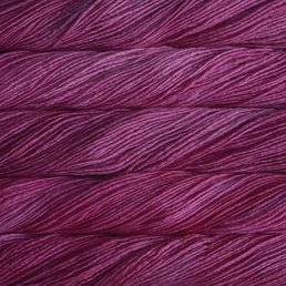 Worsted Fb. 093 Fucsia