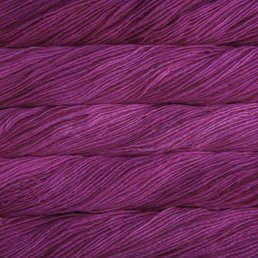 Worsted Fb. 012 Very Berry
