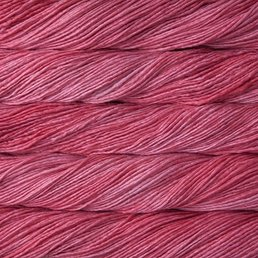 Worsted col. 039 Molly