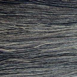Madelinetosh Prairie col. Charcoal