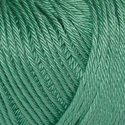 Cotton Glace Fb. 844 Green Slate