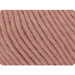 Pima Cotton DK col. 055 Lozenge