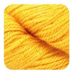 Nuna Fb. 1057 Goldrush