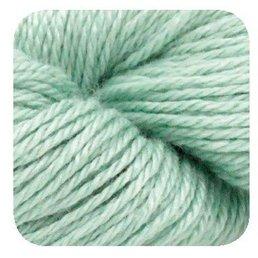 Nuna col. 1049 Jade