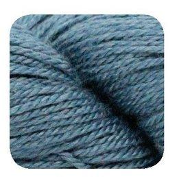 Nuna Fb. 1040 Steel Blue