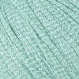 Cotton Lustre col. 379 Sweetpea