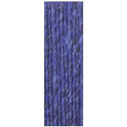 Esquel col. 07 Electric Blue