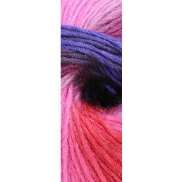 Amitola Grande col. 529 Purple Rain