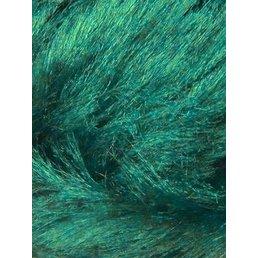 Luzia Fb. 4 Emerald