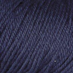 Pure Wool DK col. 10
