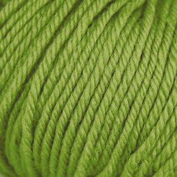 Pure Wool DK col. 19