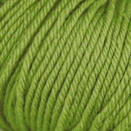 Pure Wool DK Fb. 19