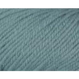 Pure Wool DK Fb. 07
