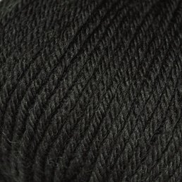 Pure Wool DK col. 04