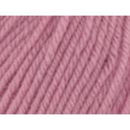Pure Wool DK col. 46
