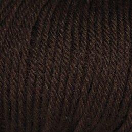 Pure Wool DK Fb. 18