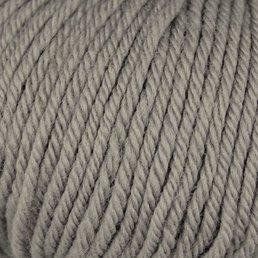 Pure Wool DK col. 02
