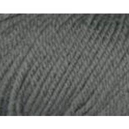 Pure Wool DK col. 03