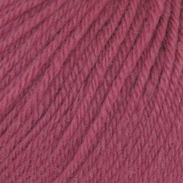 Pure Wool DK Fb. 28