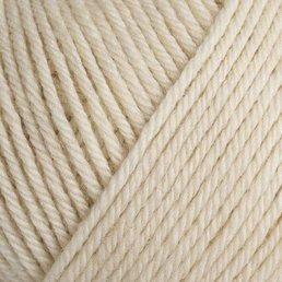 Pure Wool DK Fb. 13
