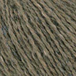 Felted Tweed Fb. 190