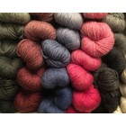 Knit by Numbers DK
