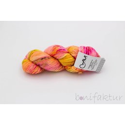 Cottage Merino Fb. Pink Poison
