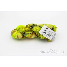 Cottage Merino Fb. Keylime Pie