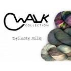 Delicate Silk