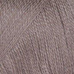 Fine Lace col. 938 Revival