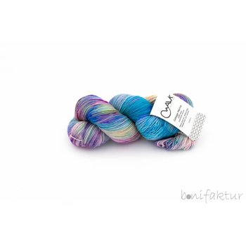 WalkCollection Cottage Merino col. Fairy Wings
