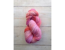 Silk Blend Fino Fb. Chemise