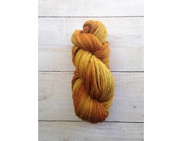 Silk Blend Fino Fb. Filigree