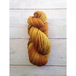Silk Blend Fino col. Filigree