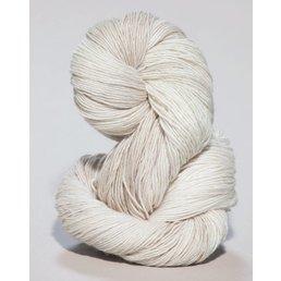 Silk Blend Fino col. Ivory Letter Opener