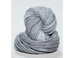 Silk Blend Fino Fb. Silver Tea-Set