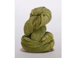 Silk Blend Fino Fb. Velvet Pincushion