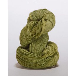 Silk Blend Fino col. Velvet Pincushion